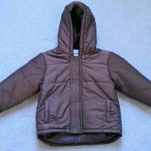 Other - NWOT Contra Vents & Marees kids' jacket, size 3